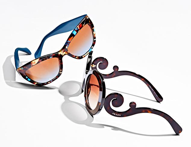 Sunglasses Three Dots  best deals jay frey kaya di koko michael stars three dots