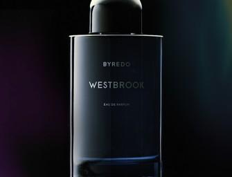 Notes On A Scent: Byredo Russell Westbrook Eau De Parfum