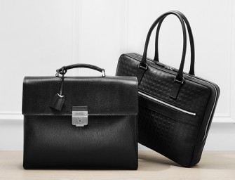 Best Deals: Salvatore Ferragamo Accessories, Joseph Abboud, Deer Stags, Florsheim, Burberry, Armani Collezioni, Bottoms Out Loungewear, Sockwear Socks, Downtown Company Bedding, Large Spaces & Small Spaces Furniture, Breville at MYHABIT