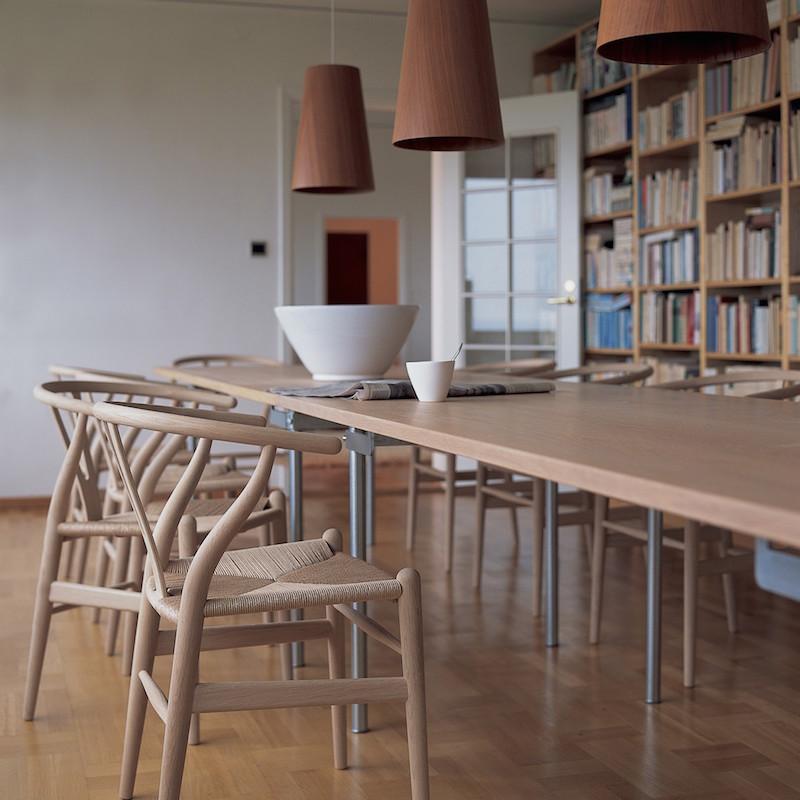 Best Deals: Mid-Century Modern Furniture, Walnut & Pine Furniture ...