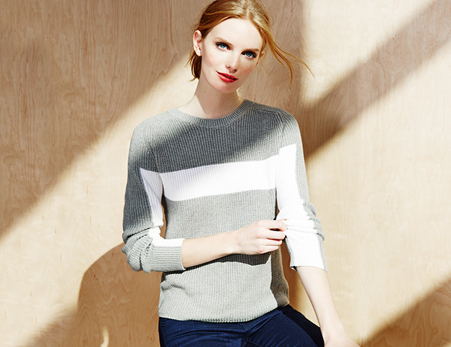 Best Deals  525 America Sweaters 240fc2e5fdf5c