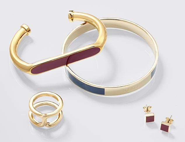 max and chloe jewelry style guru fashion glitz On max and chloe jewelry