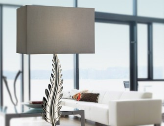 Best Deals: Artistic Lighting, Minimalist Furniture, Lenox Rugs, The Casual Cozy Space, Designer Luggage, Versace Watches, Perrelet Watches, The Everyday Sportshirt, Golf Gear, Onia Swim, Brioni Ties, Pelius Scarves at MYHABIT