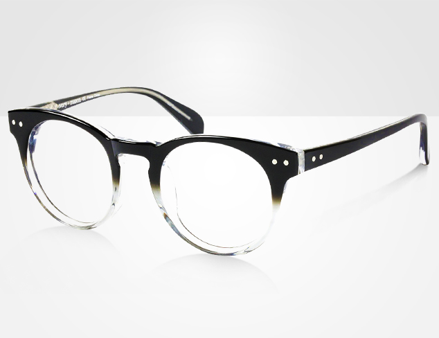 Designer Eyeglass Frames For Large Heads : Best Deals: Cashmere Essentials, Best in Black Apparel ...