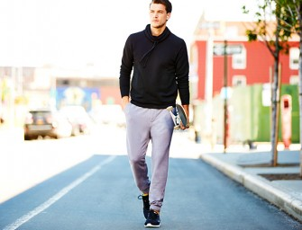 Best Deals: Fall Transition Layering Essentials, Baldwin Denim, Athleisure, Distinguished Style Dress Shoes, Up to 70% Off Designer Wallets & Dress Belts, BlackJack Jewelry, Scandia Home Duvets, Chairs in Pairs at MYHABIT