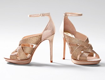 Best Deals: Vince Camuto Shoes, MICHAEL Michael Kors, Catherine Catherine Malandrino, Laundry By Design Outerwear, BLANKNYC Denim, SOLOW Activewear, Annabella Lilly Jewelry, Sophie & Freda Watches, philosophy at MYHABIT
