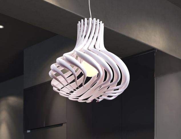 Best Deals: Lighting Fixtures U0026 Floor Lamps U0026 Table Lamps, Manhattan  Comfort Modular Closets U0026 Furniture, Bedroom Furniture, All Business  Apparel, ...