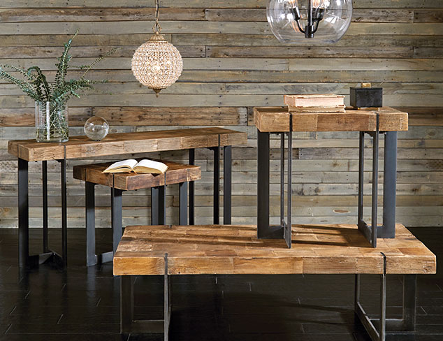 Best deals upholstery industrial furniture espalma for Cheap modern industrial furniture