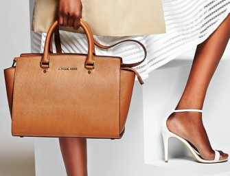 Best Deals: Contemporary & Designer Bags, Shoulder Bags, Lipault PARIS, Investment Designer Shoes & Bags, The Shoe Boutique, Old Hollywood Glamour, Silver Tone Jewelry & Watches, Romance Jewelry, Hi-Tech Beauty at MYHABIT