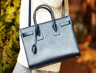 Best Deals: The Fall It Bag, Ivanka Trump Handbags, STEVEN by Steve Madden, Ash, Magaschoni, PUMA, Prismsport, Autumn Accessories, Invicta Watches, Kenzo Eyewear, Sterling Silver Jewelry, Soft Skin Indulgences at MYHABIT