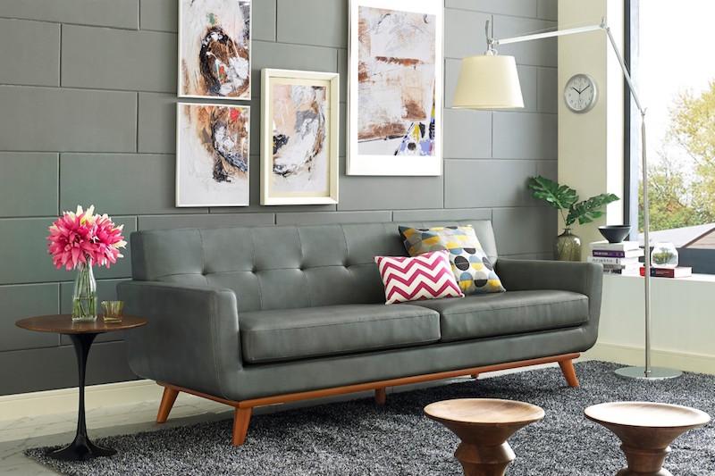 best deals upholstery industrial furniture espalma. Black Bedroom Furniture Sets. Home Design Ideas