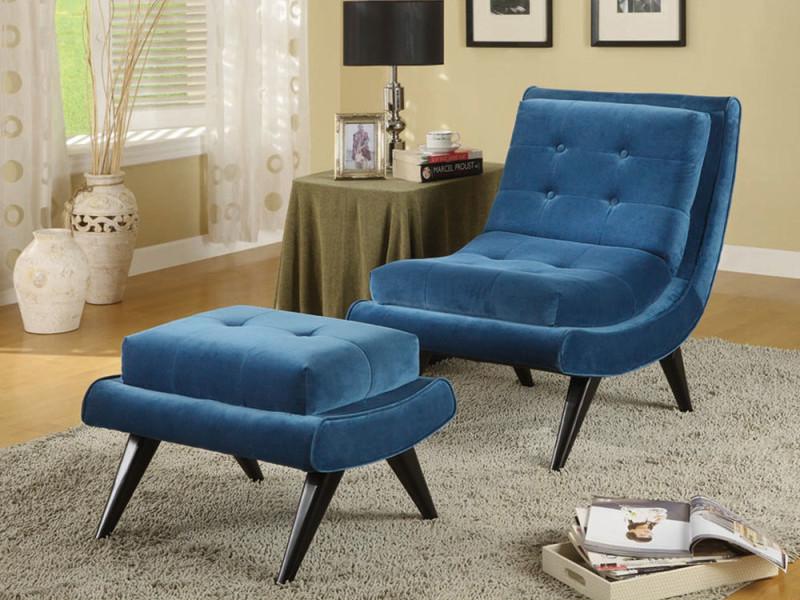 Best Deals Contemporary Furniture Mid Century Modern