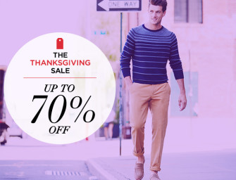 Best Deals: The Thanksgiving Sales include American Brands, British Heritage Brands, Italian Brands, Italian Footwear, Men's Apparel & Shoes & Watches, Bluetooth Fitness Tracker, Bedding, Dinnerware, Kitchen & Dining at MYHABIT