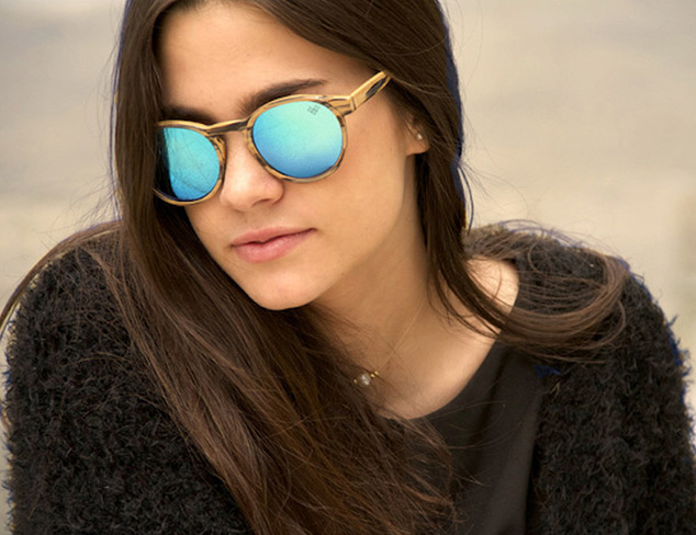 Marc New York Sunglasses  best deals vysen sunglasses marc new york dresses eva franco