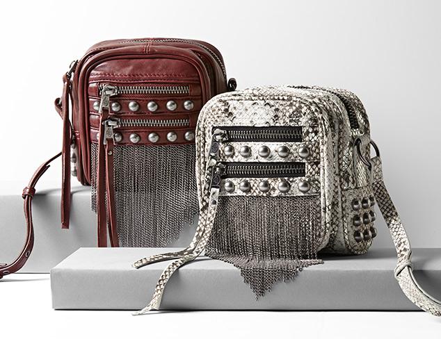 Best Deals On Designer Handbags