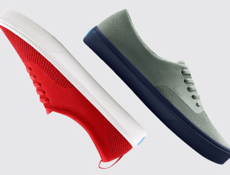 Best Deals: People Footwear, Up to 70% Off Sneakers, $199 & Under Messengers & Backpacks, Portolano, Massimo Bizzocchi Italian Ties, MHart Jewelry, Cabin Fever, Eddie Bauer Bedding, The Gift of Gourmet, Gifts for the Chef at MYHABIT