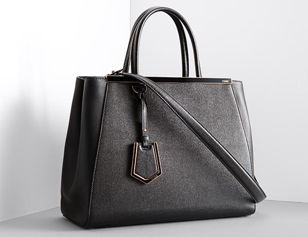 designer handbags prada prada hadbags