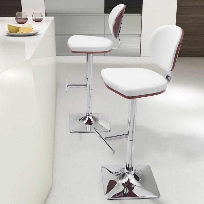Best Deals Bar Furniture Mercana Furniture Amp Lighting