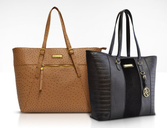 Best Deals: Adrienne Vittadini Handbags, Valentino, Butter, Day to Evening Dresses & Pumps & Handbags, Pink Travel Bags, Invicta Watches, Kenneth Jay Lane Jewelry, Juinsix Sterling Silver Jewelry at MYHABIT