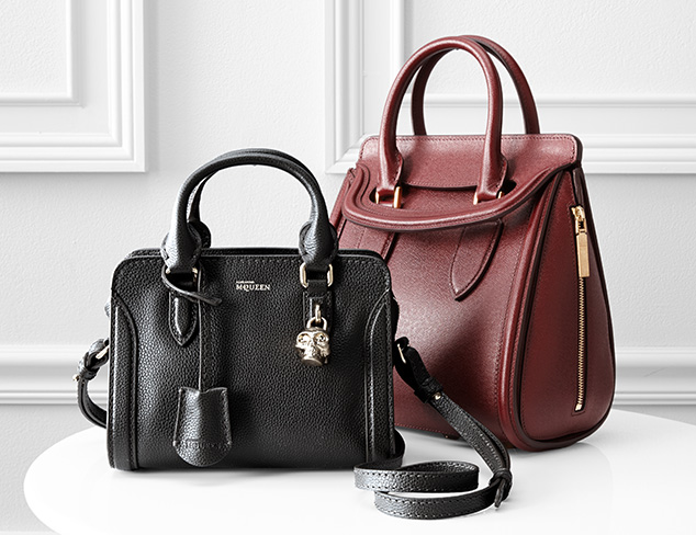 fc98375323 givenchy duo bag backpack - Ecosia