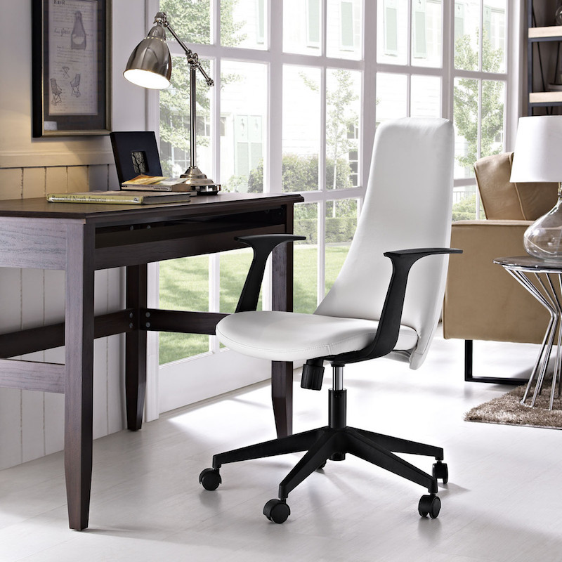 Best deals shop by room feat the home office the for Best deals on living room furniture