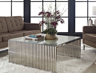 Best Deals: Mixed Metallic Furniture, Control Brand, Lighting for the Kitchen, All-Clad, New Balance, The Merino Sweater, Champion Outerwear, Stacy Adams, Skincare Solutions at MYHABIT