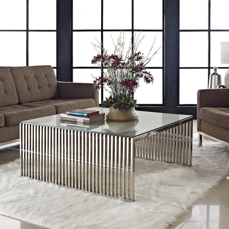 Best Living Room Furniture Deals: Best Deals: Mixed Metallic Furniture, Control Brand