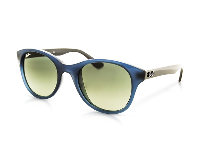 ray ban sunglasses outlet nyc