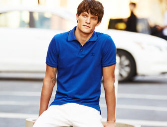 Best Deals: Just Cavalli, Classic Wovens & Knits, Howe, Laidback in Luxury, Silent by Damir Doma, The Kooples, Valentino, The Refined Gentleman, Perry Ellis, Margaritaville, Distinguished Designer Accessories at MyHabit