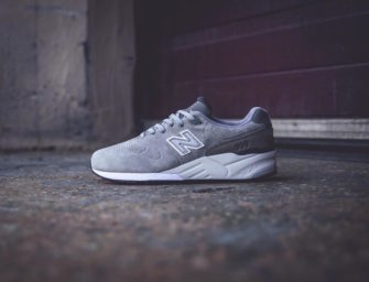 Shoe of the Day // New Balance MRL999AG Re-Engineered