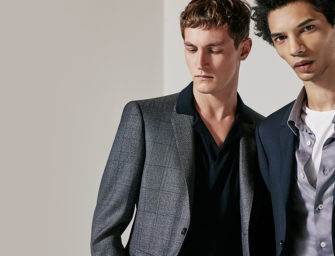 MATCHESFASHION The Style Report // Modern Smart Event Dressing for Spring 2017