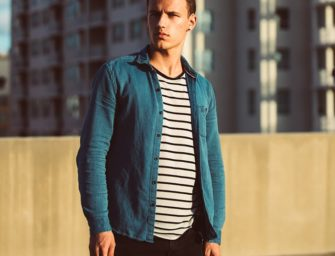Best Deals: Men's Contemporary Edit, Denim Edit, Forbes and Lewis, Vans at BrandAlley