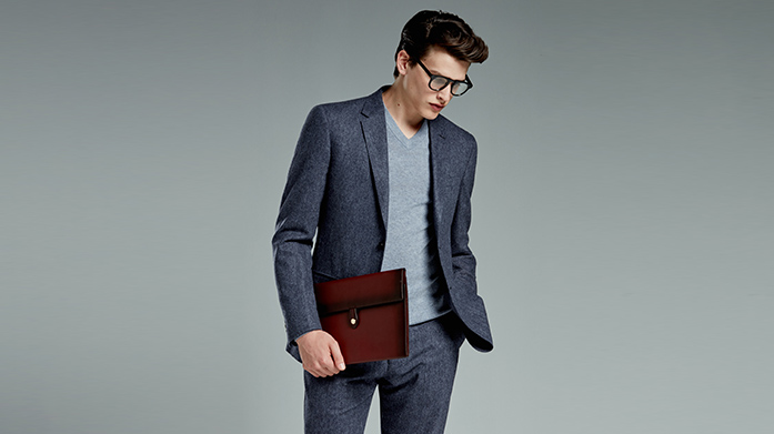 Reiss Men's Footwear and Accessories at BrandAlley