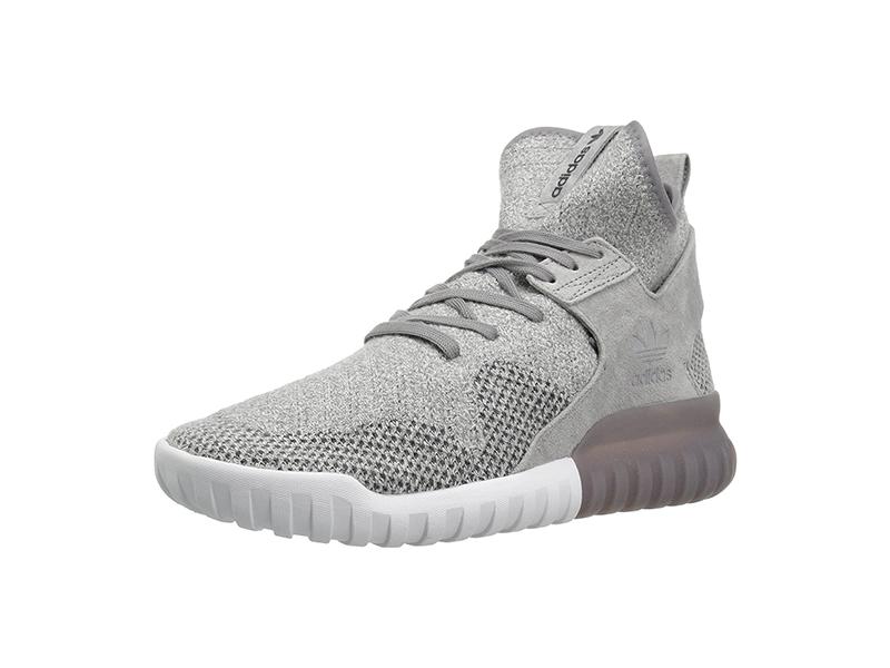 adidas Originals Tubular X PK Fashion Sneaker