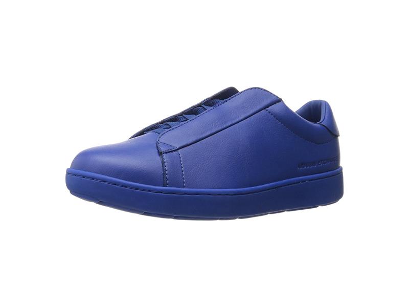 A|X Armani Exchange Hidden Lace Fashion Sneaker
