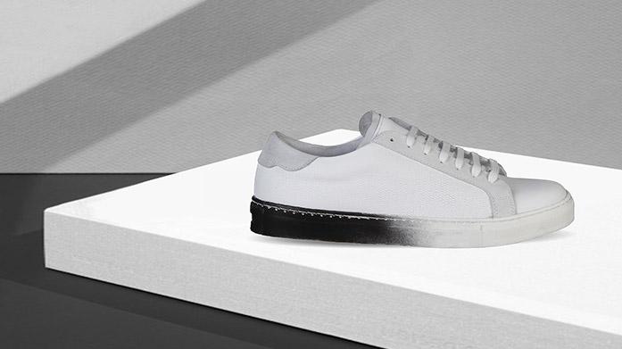 Versace 19 69 Footwear at BrandAlley
